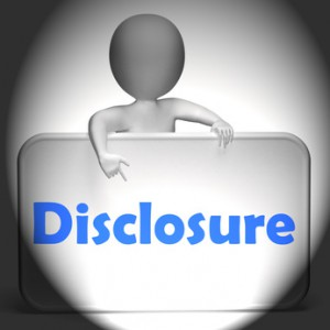 OVDP Lawyer for The Offshore Voluntary Disclosure Program