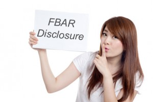 fbar quiet disclosure vs ovdi