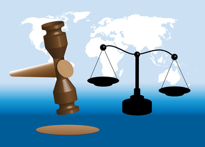 How to find a good tax lawyer for expats who need to file their taxes properly