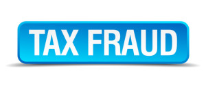 tax fraud and tax evasion from foreign offshore accounts