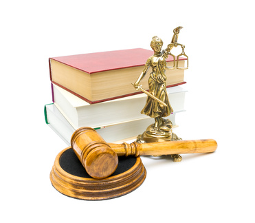 fbar penalties reasonable cause defense, can you defend FBAR penalties with a reasonable cause argument?