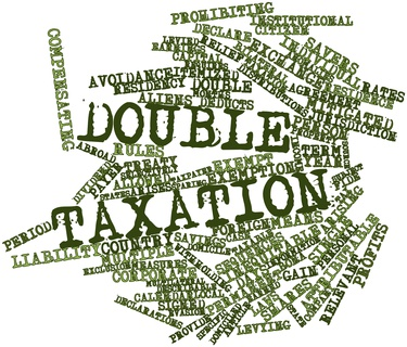 international tax lawyer can help you avoid double taxation with the IRS