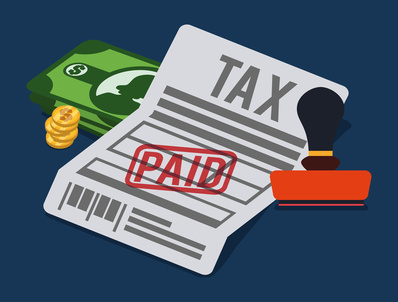 installment agreement irs, paying ones taxes in installments