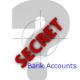 Secret Foreign Bank Accounts