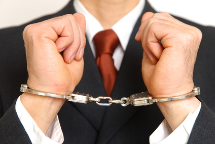Trust fund penalty for tax evasion gets 48 months in jail