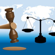 tax evasion lawyer to help with criminal tax prosecutions by the IRS