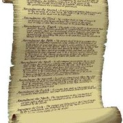 5th amendment privilege