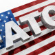 the Foreign Account Tax Compliance Act, FATCA