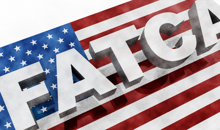 the Foreign Account Tax Compliance Act, FATCA and FBArs need to be reported to the IRS before immigration proceedings