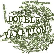 international tax lawyer double taxation