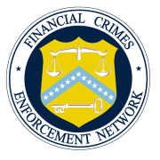 The Financial Crimes Enforcement Network, FBAR enforcement and FinCen form. The Report of Foreign Bank and Financial Accounts, (FBAR), is required