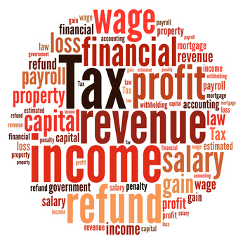 All Or Nothing Trust Fund Recovery Penalty Verni Tax Law