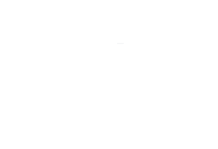 Tax Law specialist for expatriates living outside the U.S. and have been contacted by the Internal Revenue Service